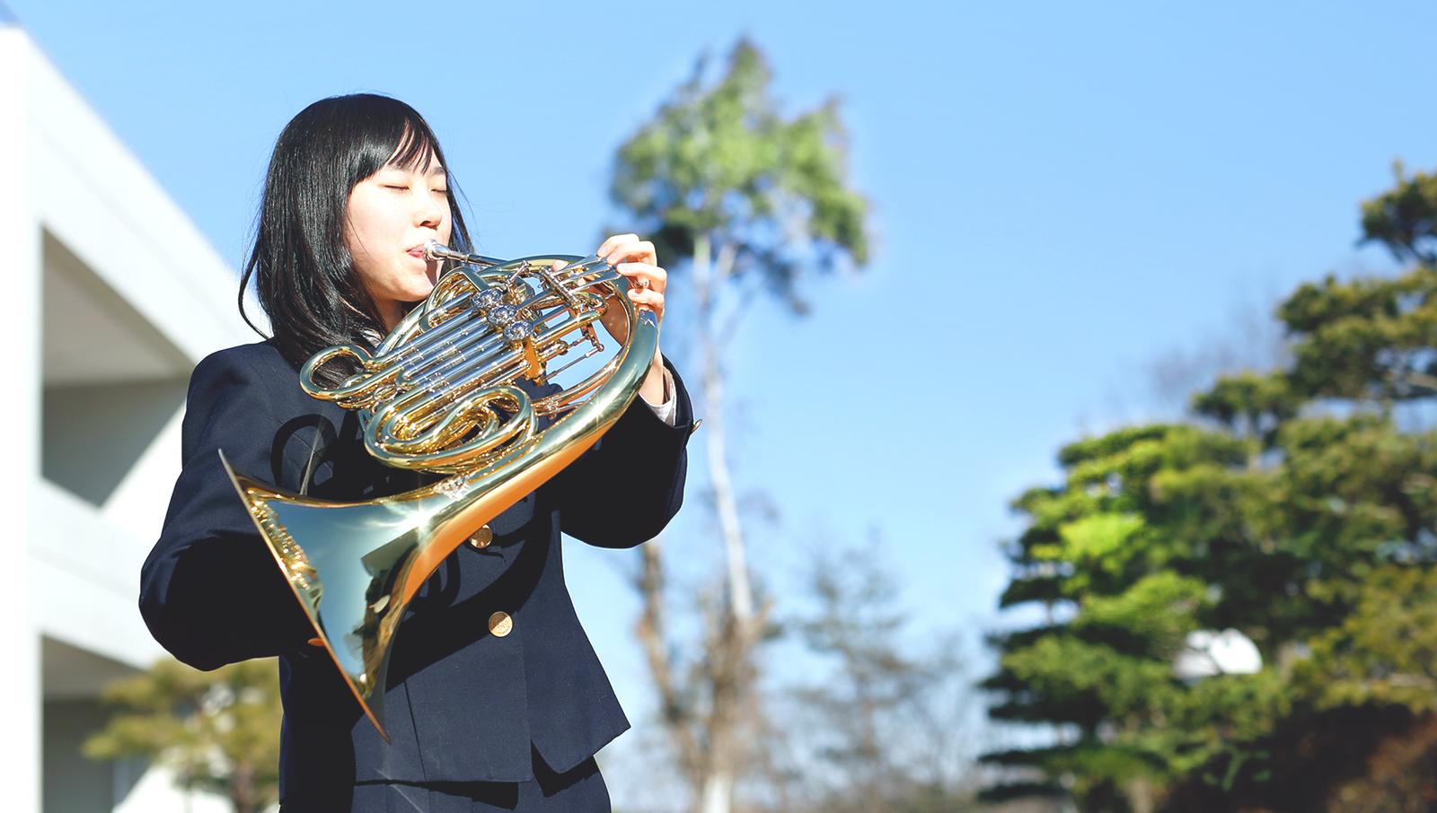 武蔵野 音楽 大学 付属 高校